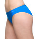 Houdini W's Slim Dip Briefs Way to Blue